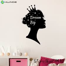 Princess Wall Decals For Nursery by Compare Prices On Nursery Wallpaper Online Shopping Buy Low Price