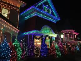 38 best images about dollywood christmas on pinterest tennessee