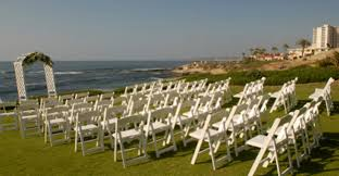 cheap outdoor wedding venues finding cheap wedding venues in southern california wedding
