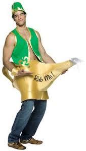 10 halloween costumes men misc