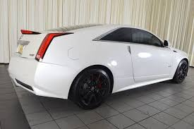 2014 cadillac cts v coupe used 2014 cadillac cts v coupe s550 at certified beemer