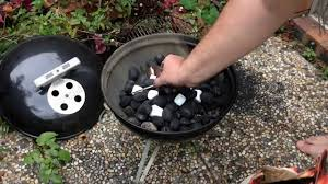 how to light charcoal stunning how to light weber charcoal grill 83 in enchant charcoal