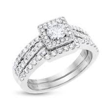 helzberg black friday helzberg white gold engagement u0026 wedding jewelry ebay