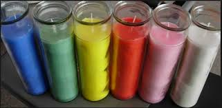 7 day candles wholesale buy 7 day glass candles 5 days religious