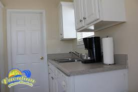 palm cove vacation home rental