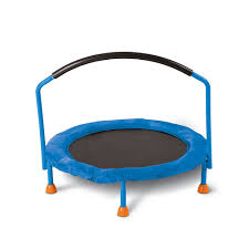 trampoline bed trampoline bed suppliers and manufacturers at