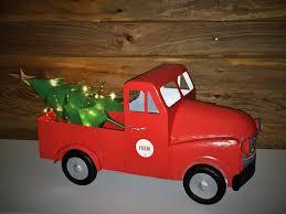 christmas tree tips and tricks fresh air farm