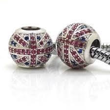 pandora jewelry online online get cheap pandora uk charms aliexpress com alibaba group