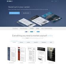 free online resume builder tool resume free builder similar articles