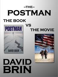 postman movie book popular