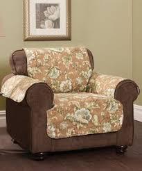 Armchair Protectors Covers Suede Sofa Protector Decor Lounge U0026 Bedroom Pinterest