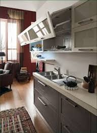 Italian Kitchen Cabinets Miami Woodmont Cabinetry Contemporary Kitchen Cabinets Other Metro
