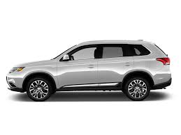 mitsubishi jeep 2016 used mitsubishi for sale russ darrow group