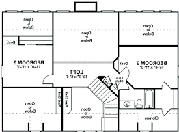 design your house plans design your own floor plans create house plan large size of creating