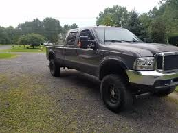 2002 f 350 7 3l opinions ford powerstroke diesel forum
