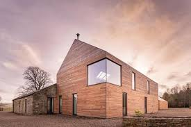 designs home grand designs house of the year 2017 winner caring wood slammed