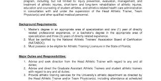 trainer resume sample reception invitation template