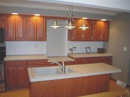 kitchen cheap kitchen cabinets good home design luxury under