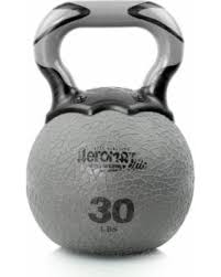 bargains on aeromat elite kettlebell medicine balls maroon 10
