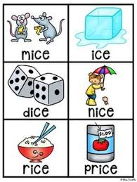 can you see hard and soft c free english worksheet for kids
