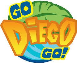 file diego logo svg