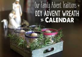 family time traditions that make a difference ideas to try