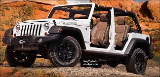 white jeep wrangler unlimited black wheels the iconic 2011 2017 jeep wrangler and wrangler unlimited