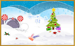 escape games christmas escape android apps on google play