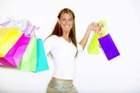 target black friday beauty 2015 black friday ads walmart target toys r us best buy