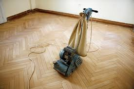 custom hardwood flooring custom hardwood floors ideas types