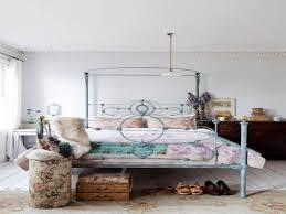 Eclectic Bedroom Design by Bedroom Ideas Eclectic Interior Design