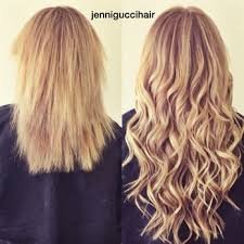 extension hair gucci hair extensions 138 photos 38 reviews hair