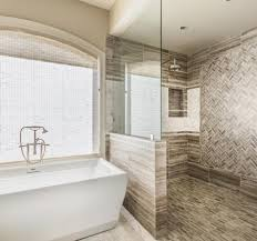 Walk In Shower Without Door Convenient And Walk In Showers Without Doors Doors
