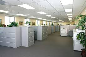 office design planning office spaces pdf planning office spaces