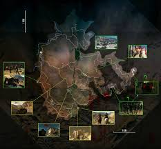 mgs5 africa map metal gear solid 5 africa map