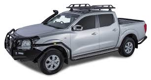nissan np300 navara nissan navara np300 4dr ute dual cab 07 15 rhino pioneer tradie