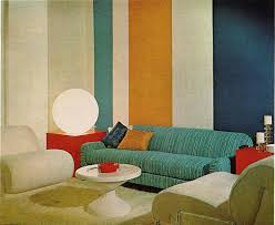 60s Home Decor 60 S Living Room Decor Conceptstructuresllc