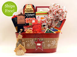 gourmet gift baskets winter gift basket gourmet gift basket