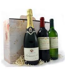Good Wine For Gift Anniversary Gift House Champagne U0026 Wines Gift By Occasions Uk