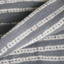 Striped Home Decor Fabric Camino Conch Fabric U2013 Tonic Living