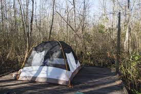 platform tent roanoke river roads end naturalist