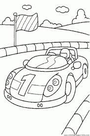 snow white coloring pages girls tzne8