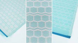 tapis exterieur pour balcon maison design bahbe