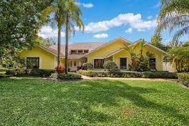 steeplechase 18 properties for sale palm beach gardens 33418 fl