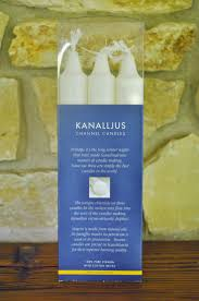 Best Candles 10 Best Kanalljus The Best Candles In The World Images On