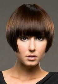 hairstyles fir bangs too short 35 awesome bob haircuts with bangs makes you truly stylish