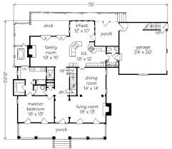 living room floor plan how to lay out a narrow living room living room redesign design plan