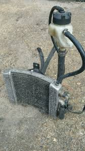 36 best scooter parts engine cooling images on pinterest engine