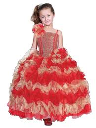 affordable pageant dress for girls cheap pageant dress pageant