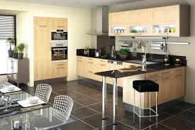 meuble cuisine lapeyre meuble cuisine lapeyre idées de design moderne alfihomeedesign